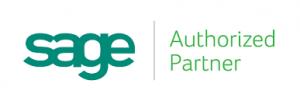 sage-authorized-partner