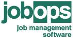 job_ops_logo_1