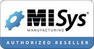 Misys Manufacturing Misys QuickBooks Misys Sage 50 Misys Software MiSys Manufacturing Software