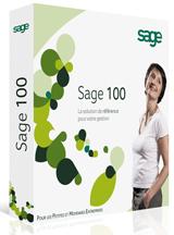 sage100-box