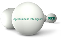 sage business intelligence