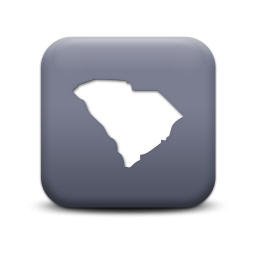 119307-matte-grey-square-icon-culture-state-south-carolina