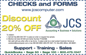 jcs_checks