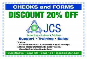 checks-and-forms-discount-sage-and-quickbooks-save-11-20