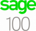 Sage 100 Sage 100C Sage 100Cloud MAS 90 MAS 200 ERP software