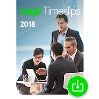 Timeslips sage timeslips sage timeslips software upgrade