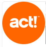 ACT software, ACT CRM, ACT consultant, ACT CRM Consultant