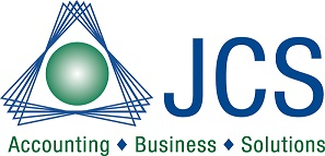 Accounting Business Solutions, Accounting Business Solutions by JCS, JCS Computer Resource, JCS, JCS software, sage 100, quickbooks, sage 50, MISys, Sage 100 manufacturing