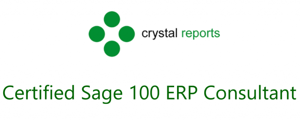 sage 100 analytics, sage 100 bi, sage 100 business intelligence, sage 100 business object interface, sage 100 contractor report writer, sage 100 crystal reports, sage 100 crystal reports training, sage 100 custom reports, sage 100 customization, sage 100 dashboards, sage 100 intelligence reporting, sage 100 power bi, sage 100 report writer, sage 100 reports, sage 100 vs sage 50,