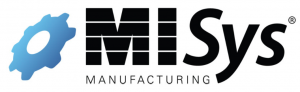 MISys manufacturing software, MIsys manufacturing, MIsys sage 50, MISys quickbooks, MISys consultant, MISys manufacturing consultant