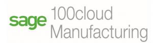 Sage 100 manufacturing, Sage 100 manufacturing consultant, review sage 100, sage 100, sage 100 ERP, Quickbooks Sage 100, sage 100 quickbooks, sage 100 sage 50, sage 50 sage 100, review sage 100, compare sage 100
