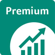 Sage 50 Premium Accounting, Sage 50, Sage 50C, Sage 50 Cloud, Sage 50 Consultant, Sage 50 Support, Sage 50 Training, Sage Software