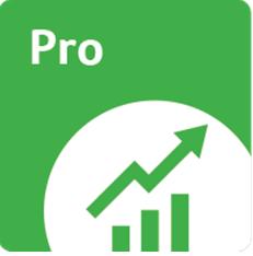 Sage 50, Sage 50 Accounting, Sage 50 Pro, Sage 50 Premium, Sage 50 Quantum, Sage Software, Certified Sage Consultant
