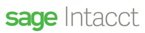 Sage Intacct, Sage Software, Sage Intacct Demo, Sage Intacct consultant, Sage Intacct Sales, Sage Intacct Training, Certified Sage Consultant, Sage Certified Consultant, Sage Software Consultant