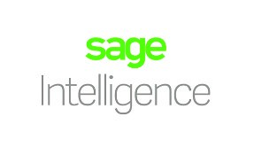 sage intelligence, sage intelligence support, sage intelligence training, sage intelligence classes, sage intelligence consultant, sage 50 intelligence reporting, sage 50 intelligence reporting download, sage 50 intelligence reporting price, sage 100 intelligence reporting, sage intelligence report designer, sage intelligence reporting, sage intelligence reporting download, sage intelligence reports, sage intelligence training