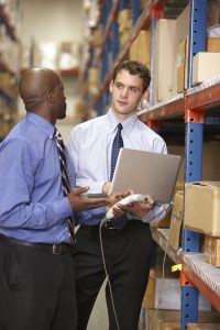 inventory accounting manufacturing, inventory and barcode software, inventory app for quickbooks, inventory app with barcode scanner, inventory bar code software, inventory barcode generator, inventory barcode scanner software, inventory barcode scanner system, inventory barcode software, inventory barcode system for quickbooks, inventory barcode system for small business, inventory classes, inventory control software barcode scanner, inventory control software quickbooks, inventory count, inventory in quickbooks, inventory management and barcode software, inventory management barcode software, inventory management scan system, inventory management software barcode, inventory management software quickbooks, inventory management software with barcode generator, inventory management software with barcode reader, inventory management software with barcode scanner, inventory management using barcode, inventory management with barcode scanning, inventory quickbooks, inventory reorder point sage 200 notifications, inventory scanner, inventory scanner compatible with quickbooks, inventory scanner for quickbooks, inventory scanner quickbooks, inventory scanner software, inventory scanner system for small business, inventory scanning software, inventory scanning system, inventory scanning system for small business, inventory software barcode, inventory software barcode scanner, inventory software compatible with quickbooks, inventory software for quickbooks, inventory software quickbooks, inventory software with barcode, inventory software with barcode generator, inventory software with barcode scanner, inventory software with scanner, inventory support