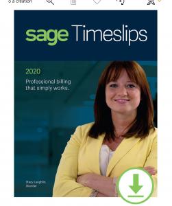 Sage Timeslips Software, timeslips software, Sage software, Sage Timeslips training, sage timeslips consultant, timeslips consultant, timeslips support, sage timeslips support