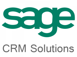 Sage CRM, Sage CRM Solutions, Sage 100 Sage CRM, Sage CRM consultant