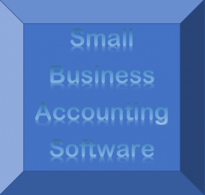 accounting software systems, accounting software, small business accounting, review accounting software, compare accounting software