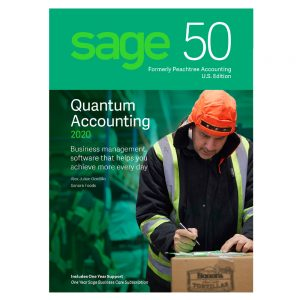 pros and cons of Sage 50, sage 50 Accounting, cost of Sage 50 accounting software, sage software, sage 50cloud reviews