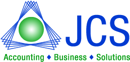 Accounting Business Solutions JCS Computer Resource