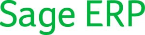 Sage 100 ERP software by Sage Software Consultant for Sales and authorized reseller