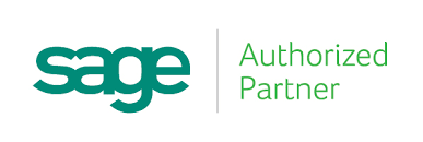 sage-authorized-partner