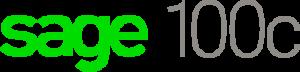 sage-100-c-logo