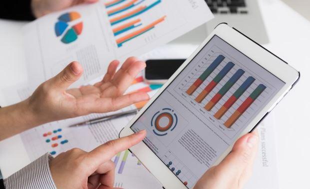 quickbooks-analytics