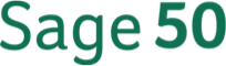 sage 50 -support-training-consultant