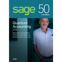 sage 50 accounting, sage 50, sage 50 help, sage 50 consultant, sage 50 classes, sage 50 training, sage 50 support, sage 50 discounted software