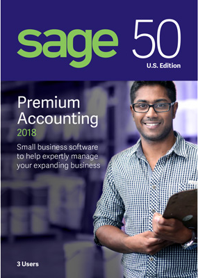 sage 50, sage 50 premium, sage 50 software, sage 50 support, sage 50 data migration, sage 50 data conversion, sage 50 training, sage 50 classes, sage 50 consultant, sage 50 cost, sage 50 features