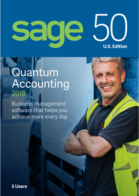 sage 50, sage 50 quantum, sage 50 software, sage 50 support, sage 50 data migration, sage 50 data conversion, sage 50 training, sage 50 classes, sage 50 consultant, sage 50 cost, sage 50 features