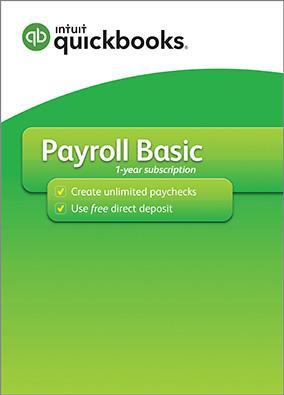 quickbooks payroll, quickbooks payroll basic, quickbooks desktop payroll, payroll for quickbooks, quickbooks payroll support, quickbooks payroll classes, quickbooks payroll training