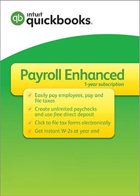 quickbooks payroll, quickbooks payroll enhanced, quickbooks desktop payroll, payroll for quickbooks, quickbooks payroll support, quickbooks payroll classes, quickbooks payroll training