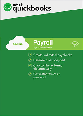 quickbooks payroll, quickbooks payroll online, quickbooks online payroll, payroll for quickbooks, quickbooks payroll support, quickbooks payroll classes, quickbooks payroll training