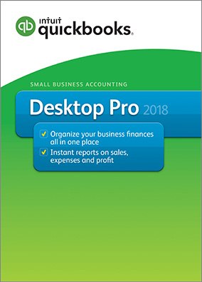 quickbooks desktop pro, quickbooks pro, quickbooks pro cost, quickbooks support, quickbooks training, quickbooks classes, quickbooks data repair
