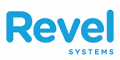 revel pos, revel point of sale, revel systems, revel pos support, revel pos training, revel pos software