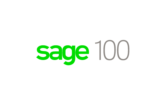 Accounting Business Solutions by JCS - Authorized Sage 100 Reseller - Sage Accounting Certified Consultant providing technical support. sage 100, sage 100 support, sage 100 erp, sage 100cloud, sage 100c, sage 100 manufacturing, sage 100 consultant, sage100, sage 100 classes, sage 100 training, Sage 100cloud reseller, sage 100c reseller, sage 100 reseller, Sage 100 cloud reseller, Sage 100cloud training, Sage 100c training, sage 100 training, sage 100 cloud training, sage 100cloud support, sage 100c support, sage 100 support, sage 100 cloud support, Sage 100cloud consultant, sage 100c consultant, sage 100 consultant, sage 100 cloud consultant, Sage 100 2020, sage 100 2019, sage 100 2018, sage 100 2017, sage 100 2016, sage 100 2015, sage 100 2014, sage 100 2013, sage 100 2012, sage 100 2011