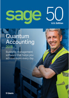 sage 50 quantum, sage 50 quantum accounting, sage 50 quantum barcode scanner, sage 50 price, sage 50 prices, sage 50 pricing, sage 50 data repair, sage 50 accounting, sage 50, sage 50 help, sage 50 consultant, sage 50 classes, sage 50 training, sage 50 support, sage 50 discounted software