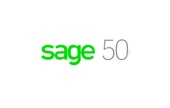 Sage 50 Training Classes, Sage 50 training, sage 50 class, sage 50 tuitoring, Sage 50 near me