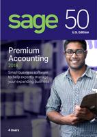 sage 50 accounting, sage 50, sage 50 help, sage 50 consultant, sage 50 classes, sage 50 training, sage 50 support, sage 50 discounted software, Sage 50 Premium, Sage 50 Quantum, Sage 50 Accounting, Sage 50 software, Sage 50 Quantum, Sage 50 Training