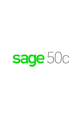 sage 50, sage 50cloud, sage 50c, sage 50 software, sage 50 support, sage 50 data migration, sage 50 data conversion, sage 50 training, sage 50 classes, sage 50 consultant, sage 50 cost, sage 50 features