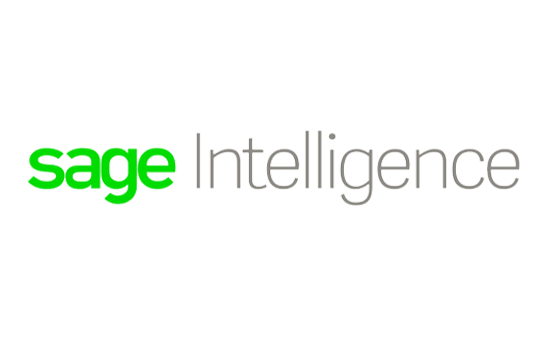 Sage Intelligence Custom Reports Sage 100, Sage 50, QuickBooks – Gain Advanced Reporting capabilities for QuickBooks, Sage 50cloud and Sage 100cloud,