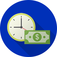 timeslips, timeslips accurate billing, timeslips billing, timeslips time tracking, timeslips software, timeslips support, timeslips consultant, timeslips data repair