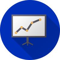 timeslips, timeslips reporting tools, sage timeslips, timeslips billing, timeslips time tracking, timeslips software, timeslips support, timeslips consultant, timeslips data repair