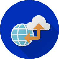 sage timeslips, timeslips support, timeslips training, timeslips data migration, timeslips time billing, timeslips consultant