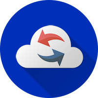 sage timeslips, timeslips support, timeslips training, timeslips data conversion, timeslips time billing, timeslips consultant