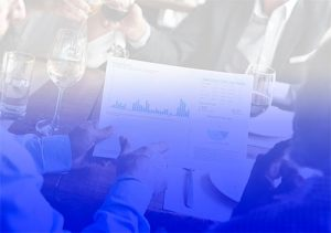 sage 100 2018.3 job costing module