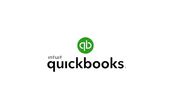 QuickBooks Reseller Certified Consultant Providing Assistance For QuickBooks Pro, QuickBooks Premier, QuickBooks Enterprise, QuickBooks Desktop, QuickBooks Point Of Sale And QuickBooks Online Assistance ProAdvisor Training Classes Support Near Me